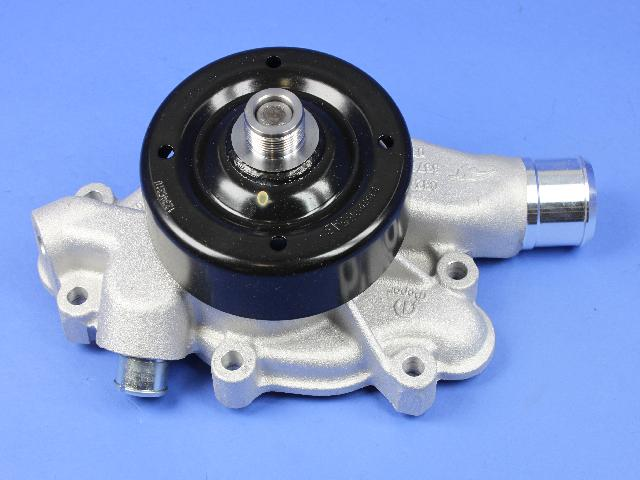 Water Pump (Does not include gasket)
