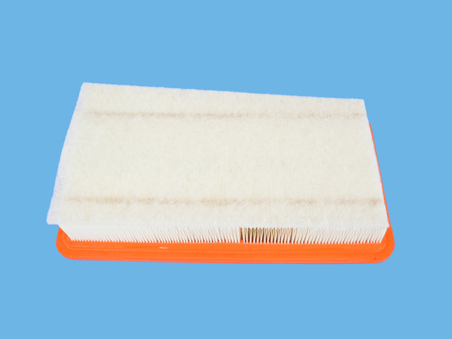 Air Filter - Mopar (68245454AB)