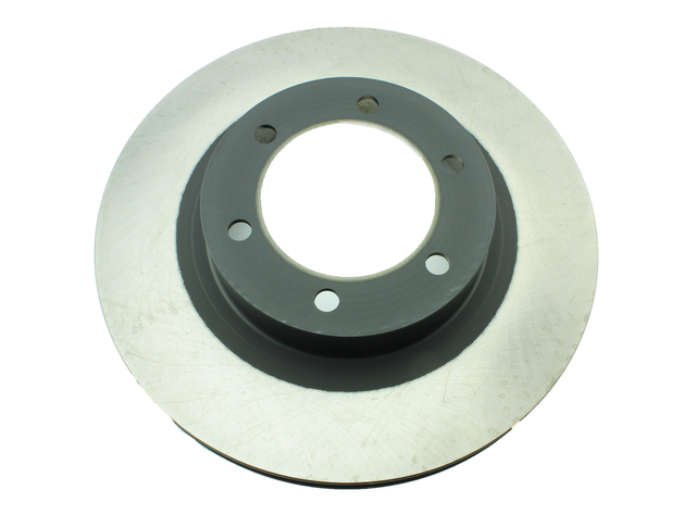 FRONT ROTOR - Toyota (43512-60151)
