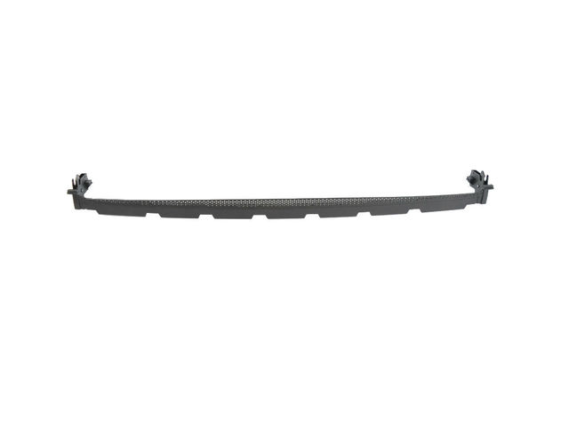 Sunroof Wind Deflector - Mopar (68316008AA)