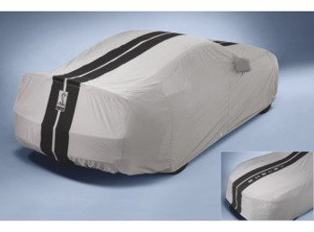 Cover, Vehicle, Weather-Shield