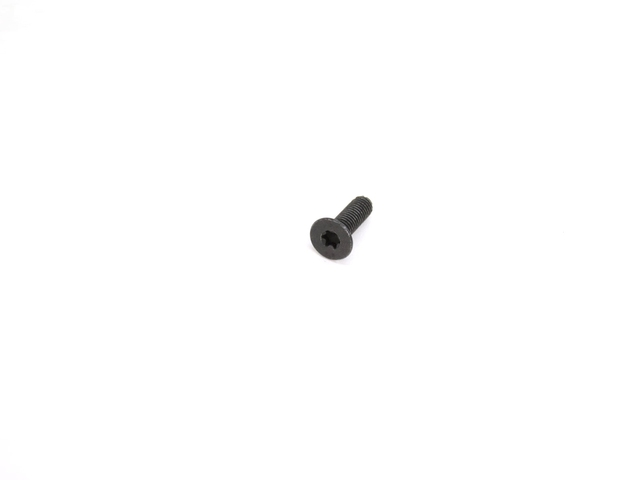 Flange Head Screw - Mopar (6503533)