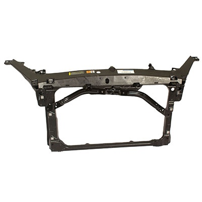Radiator Support - Ford (AE5Z-16138-A)