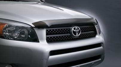 Fits Toyota RAV4 MK2 2.0 D-4D 4x4 GENUINE OE QUALITY APEC arrière droit Flexible de freins