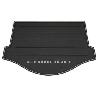 Cargo Mat, All-Weather - GM (23412235)