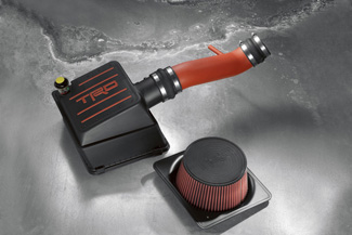 Trd, Cold Air Intake - Toyota (PTR03-34100)