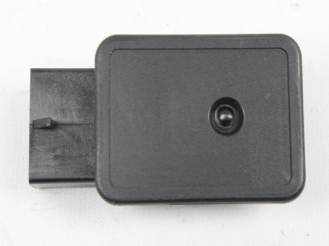 MOPAR 56028303 Manifold Absolute Pressure Sensor