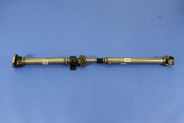 Drive Shaft - Mopar (5146478AD)