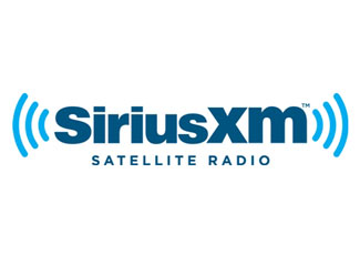 Audio, Sirius Satellite Radio - Mazda (KF69-66-DRX)