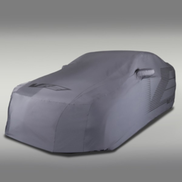 Cover, Vehicle, Outdoor