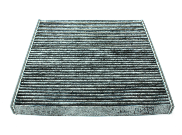 Cabin Air Filter - Toyota (87139-33010)