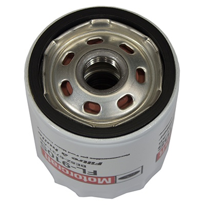 Engine Oil Filter - Ford (FL-910S-)