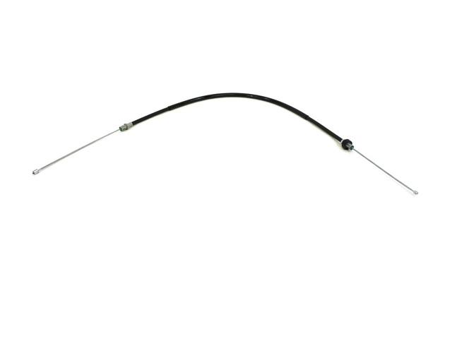 Genuine Chrysler 52009697AA Parking Brake Cable