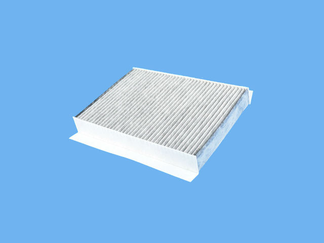 Cabin Air Filter - Mopar (68267921AA)