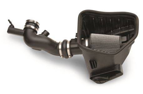 Lgx Performance Air Intake