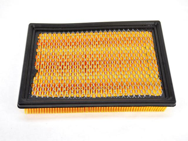 Air Filter - Mopar (4591100AC)