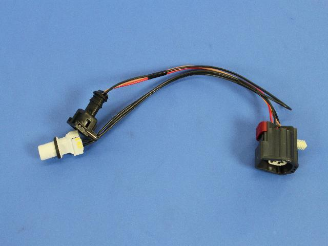 Headlamp Wiring - Mopar (5191190AA)