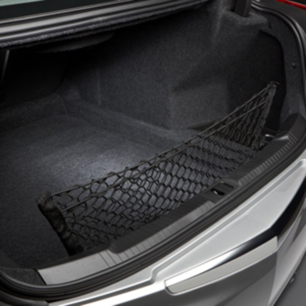2016-2020 Cadillac CT6 Cargo Area Net For