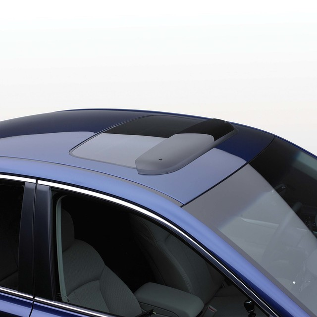 Moonroof Air Deflector - Subaru (F541SAJ000)