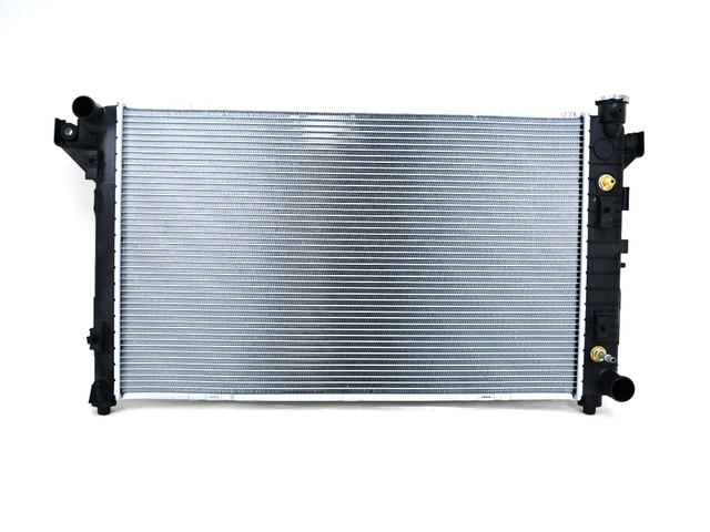 Engine Cooling Radiator - Mopar (52029189AD)