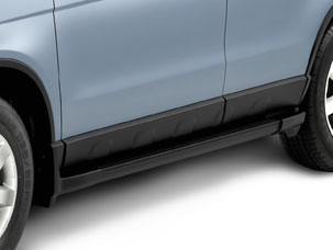 Running Boards - Honda (08L33-SWA-100)