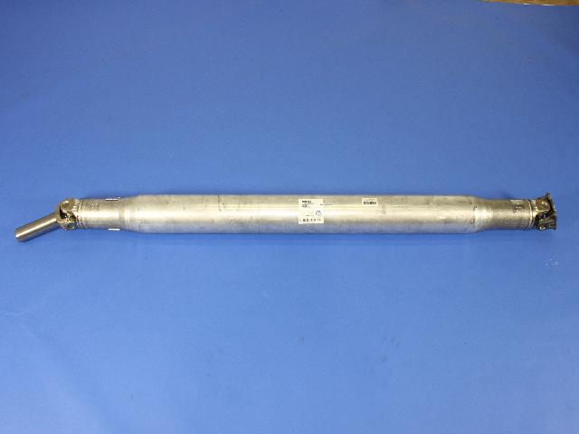 Drive Shaft - Mopar (52123157AD)