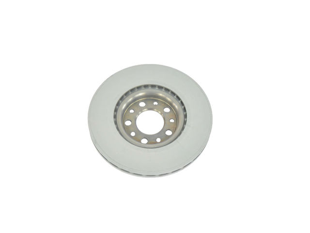 Brake Rotor, Export - Mopar (68327786AA)