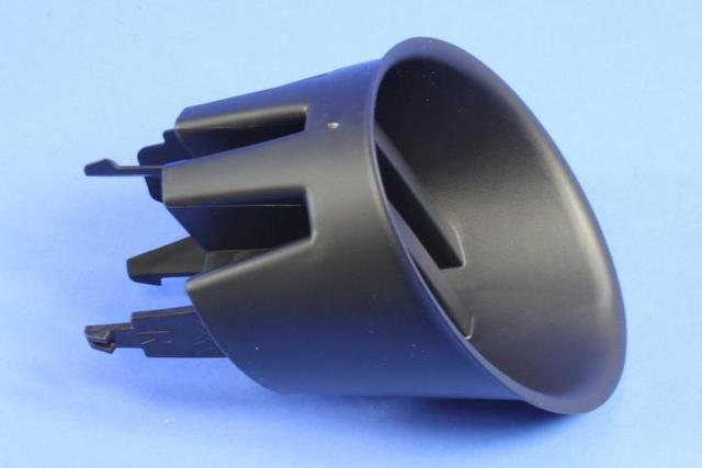 Chrysler Genuine 5159128AA Lamp Cover