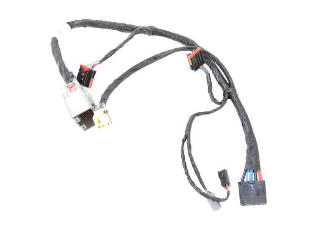 wire harness - mopar (68232702aa)