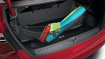 Cargo Area Net - Acura (08L96-TY2-200A)