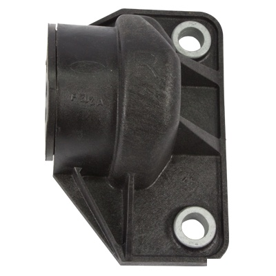 Radiator Support Bracket - Ford (BC3Z-8A193-A)