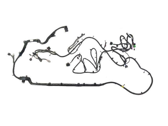 Mopar Wiring Under Body 68231189ac