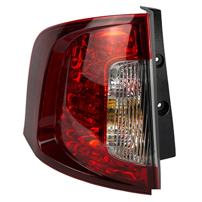 Tail Lamp - Ford (BT4Z-13405-A)