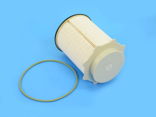 Fuel Filter - Mopar (68065608AB)