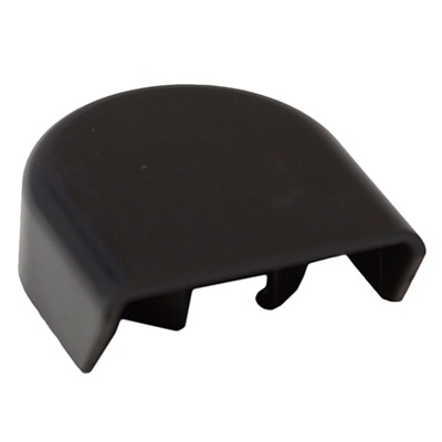 Wiper Arm Cover - Ford (8G1Z-17C526-A)