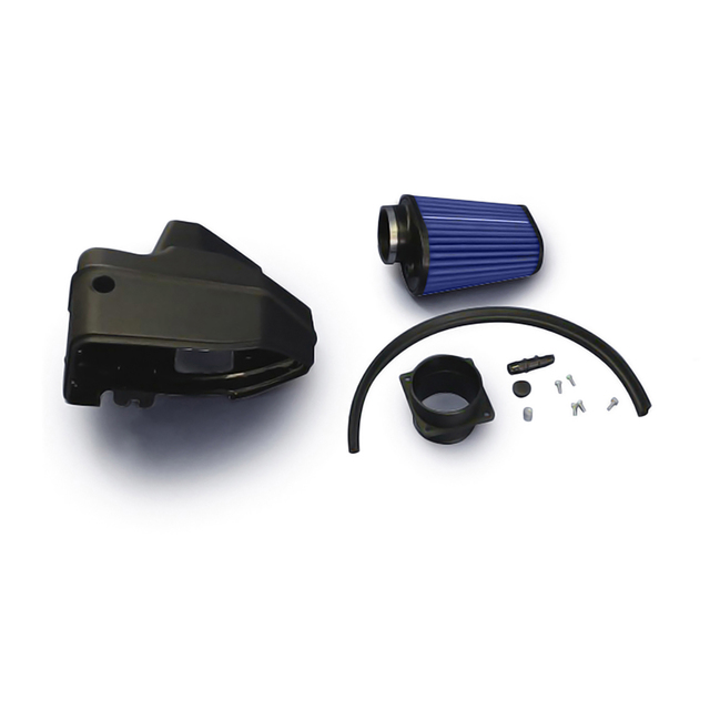Cold Air Intake Kit (5.7L Engines) - Mopar (77070043AC)