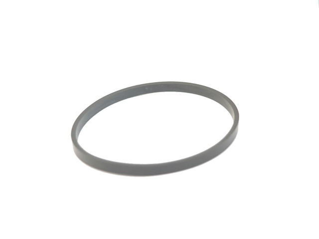 Engine Oil Filter Adapter Seal, Outer