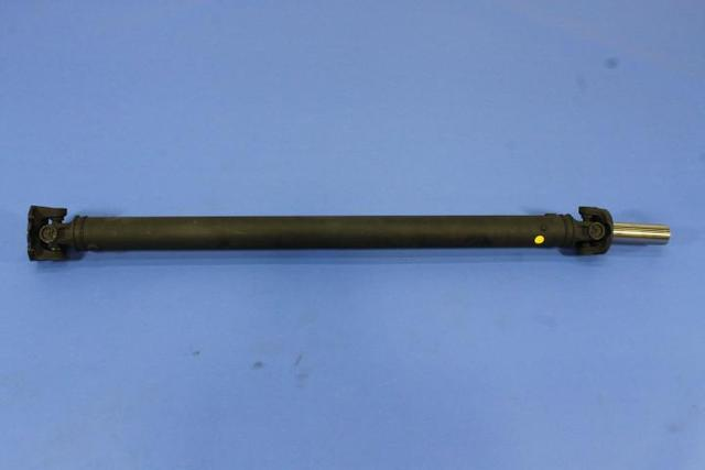 Drive Shaft - Mopar (5146509AB)