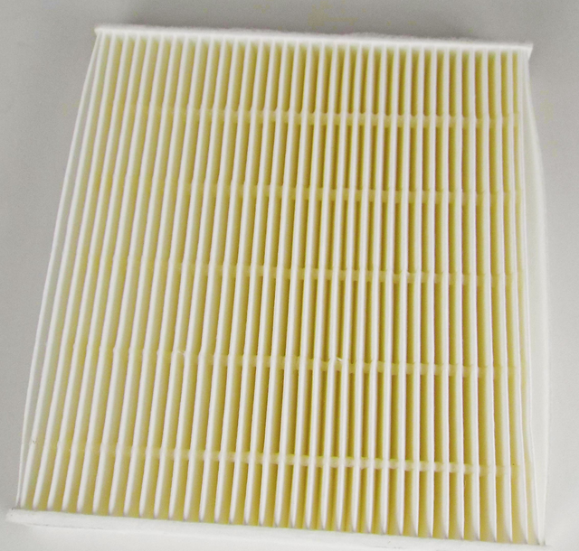 Cabin Air Filter - Toyota (87139-07010)