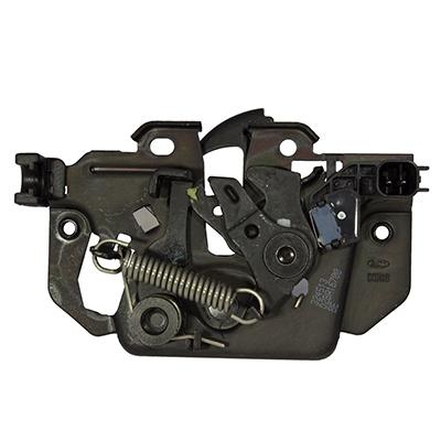 Ford D2BZ-16700-B Latch Assembly Hood