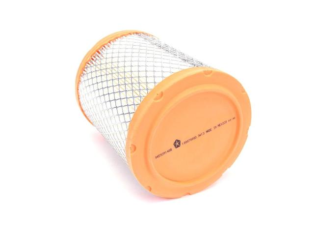Air Filter - Mopar (4593914AB)