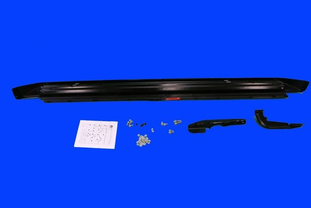 Board Running Board, Right - Mopar (68040570AF)