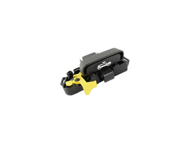 Sunroof Handle - Mopar (68278792AA)