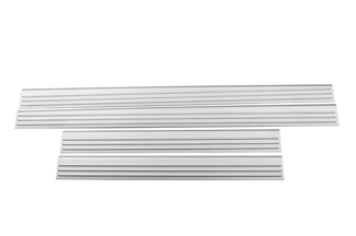 Door Sill Plates - GM (17802415)