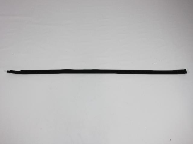 Roof Weather-Strip - Mopar (55277034AB)