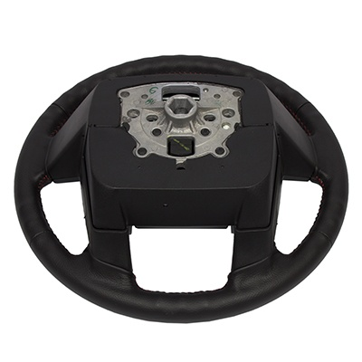 Steering Wheel - Ford (CL3Z-3600-DB)