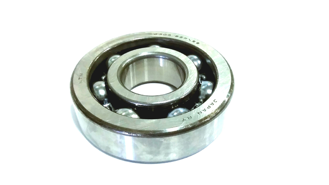 Bearing, Rear Outer Front