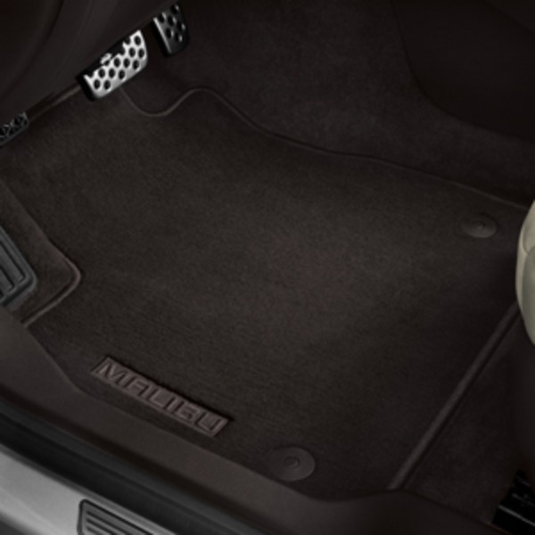 Floor Mats, Carpet, & , Premium