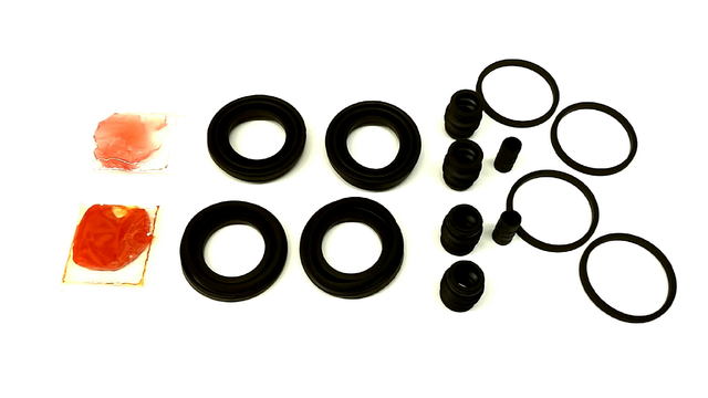 Seal Kit - Subaru (26297AG000)
