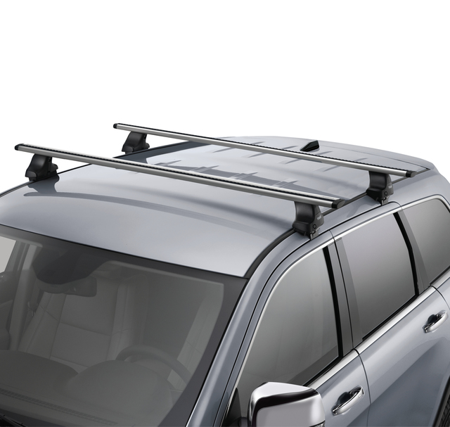 Roof Rack, Removable, Thule - Mopar (TR486056)